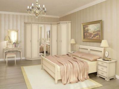 Картинки по запросу купить спальню в классическом стиле