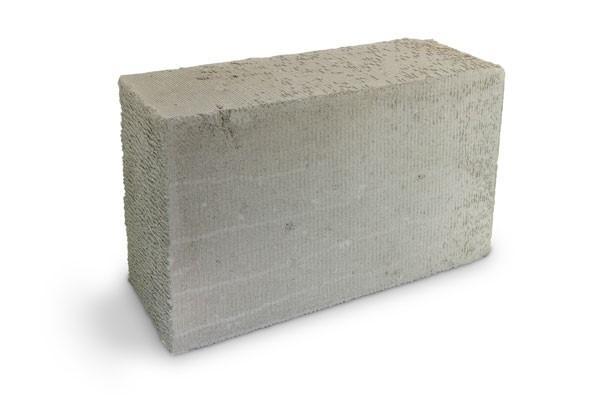 Бетоны обычные ман бетон екатеринбург