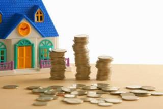 Купить дом в Фирсановке