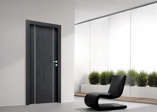 купить межкомнатные шпонированные двери