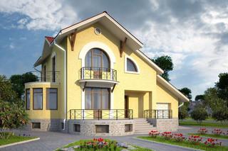 http://psk-safehouse.ru/kamennye-doma-1