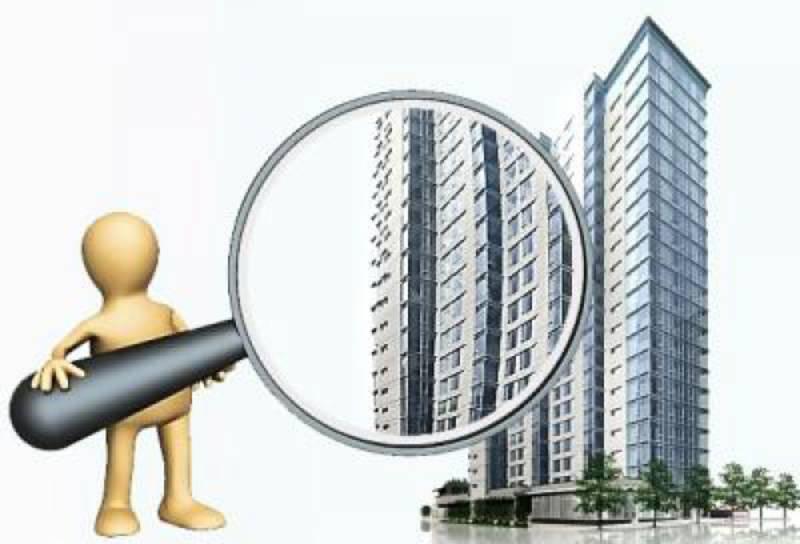 как проверить недвижимость при покупке