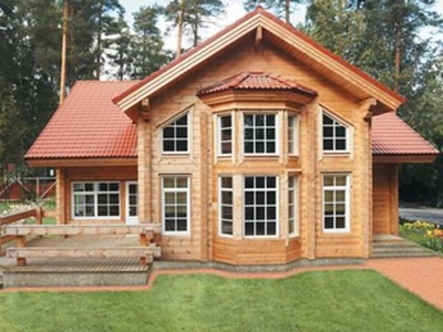 Строительство коттеджей и домов под ключ выезд специалиста бесплатно